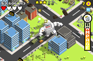 game-smashy-city-free-download-3