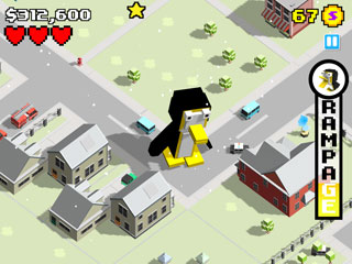 game-smashy-city-free-download-4