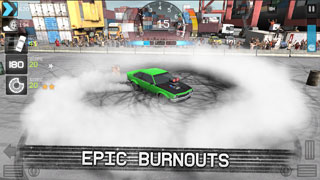 game-torque-burnout-free-download-1