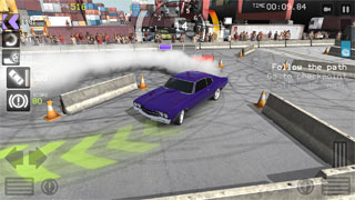 game-torque-burnout-free-download-2