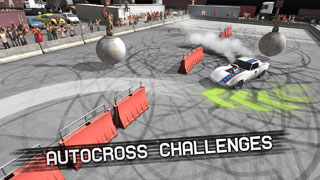 game-torque-burnout-free-download-3