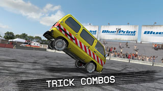 game-torque-burnout-free-download-4