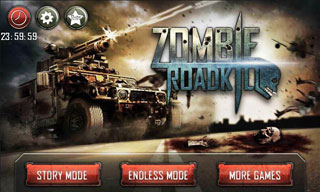 game-zombie-roadkill-3d-free-download-1