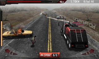 game-zombie-roadkill-3d-free-download-2