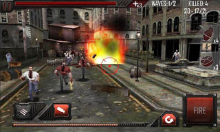 game-zombie-roadkill-3d-free-download-3