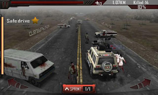 game-zombie-roadkill-3d-free-download-4