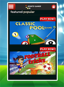 several-sports-games-free-download-1
