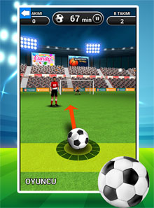 several-sports-games-free-download-2