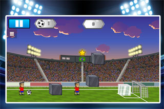 several-sports-games-free-download-3