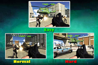 shooter-sniper-shooting-games-download-free