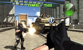 shooter-sniper-shooting-games-download