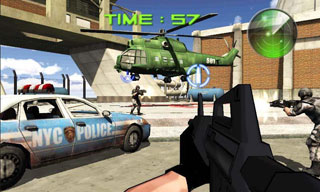 shooter-sniper-shooting-games-free-download