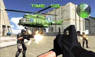 shooter-sniper-shooting-games-free
