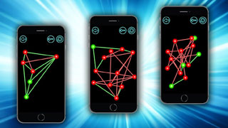 untangle-logic-game-puzzle-download-free