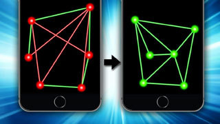 untangle-logic-game-puzzle-free
