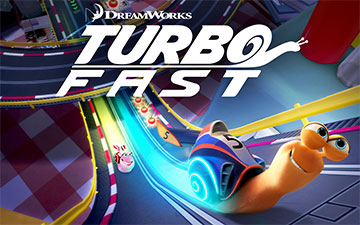 Download-turbo-fast-android