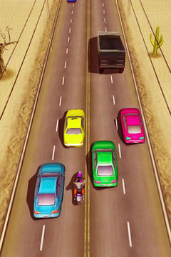 Motorbike-Madness-2016-free-download