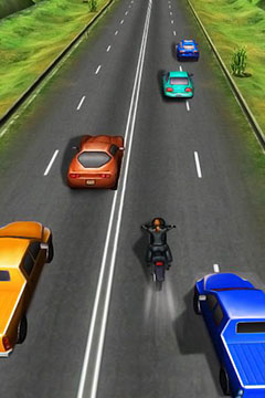 Motorbike-Madness-2016-game-download