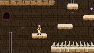 game-aladdin's-adventures-world-free-download-3