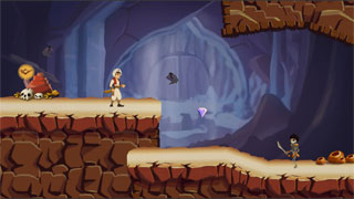 game-aladdin's-adventures-world-free-download-4