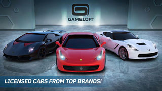 game-asphalt-nitro-free-download-1