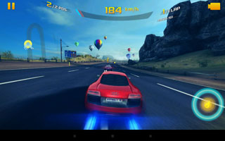 game-asphalt-nitro-free-download-2