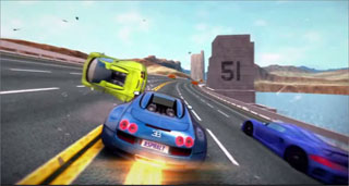game-asphalt-nitro-free-download-3