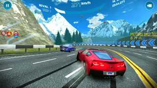game-asphalt-nitro-free-download-4