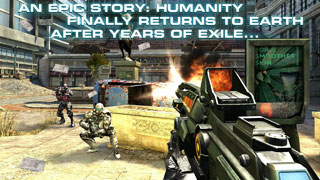 game-nova-3-freedom-edition-free-download-1