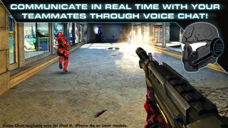 game-nova-3-freedom-edition-free-download-4