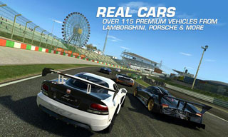 game-real-racing-3-free-download-2