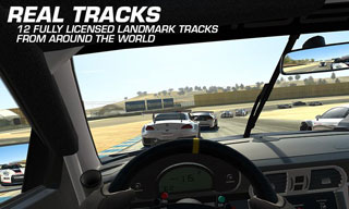 game-real-racing-3-free-download-3
