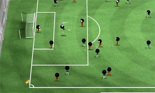 game-stickman-soccer-2016-free-download-1