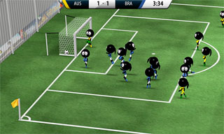 game-stickman-soccer-2016-free-download-3