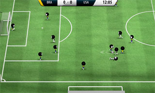 game-stickman-soccer-2016-free-download-4