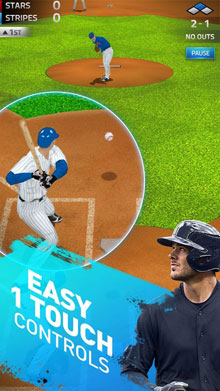 game-tap-sports-baseball-2016-free-download-1