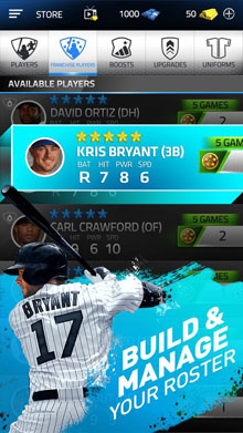 game-tap-sports-baseball-2016-free-download-3