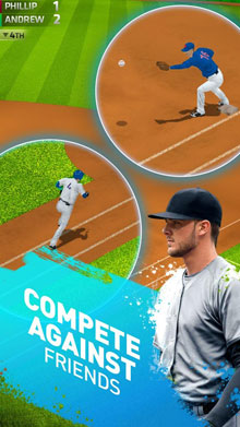 game-tap-sports-baseball-2016-free-download-4