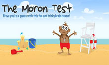 game-the-moron-test-free-download-1]