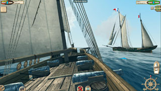 game-the-pirate-caribbean-hunt-free-download-1]