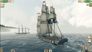 game-the-pirate-caribbean-hunt-free-download-2