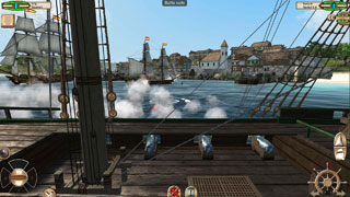 game-the-pirate-caribbean-hunt-free-download-3