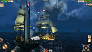 game-the-pirate-caribbean-hunt-free-download-4