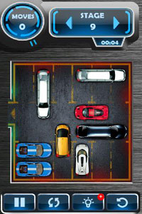 game-unblock-car-free-download-1
