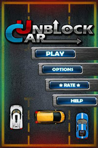 game-unblock-car-free-download-4