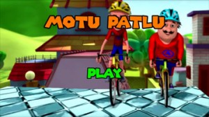 motu-patlu-bike-cycling-download
