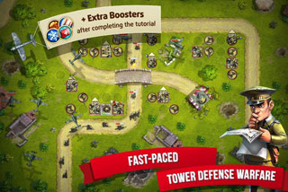 Game-Toy-Defense-2-TD-Battles-free-download-1