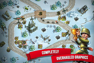 Game-Toy-Defense-2-TD-Battles-free-download-2