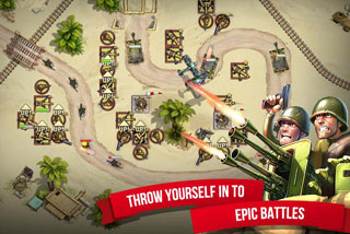 Game-Toy-Defense-2-TD-Battles-free-download-3