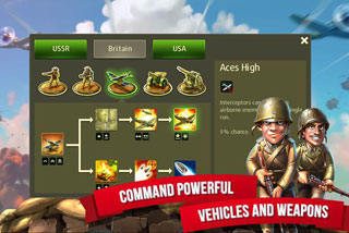 Game-Toy-Defense-2-TD-Battles-free-download-4